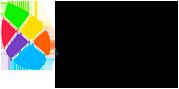 Logo-black_edited