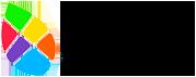 Logo-black_for-sticky-header