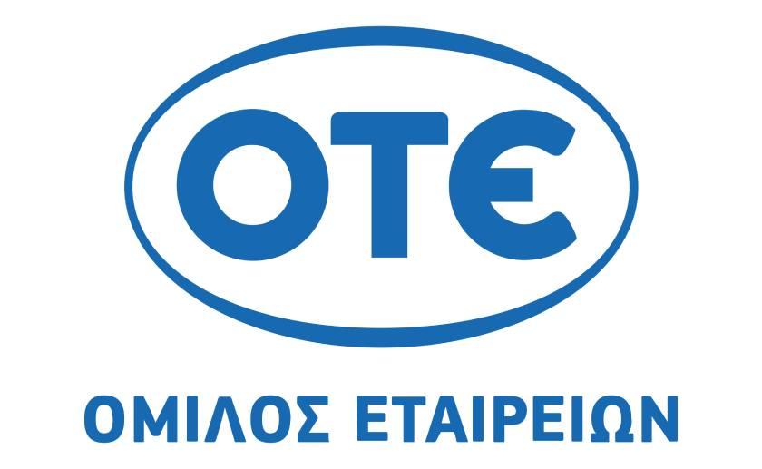 ote logo