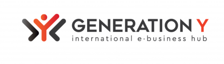 Generation Y new