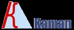 Kaman_null3 (1)