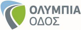 Olympia-Odos_Logo