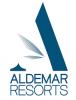 aldemar_logo
