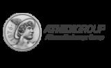 athexgroup logo