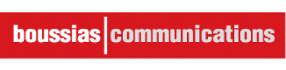 boussias_logo