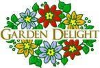 garden_delight