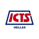 icts_hellas