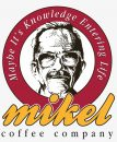 mikel-coffee