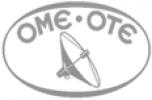 ome_ote