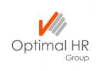 optimal_hrgroup