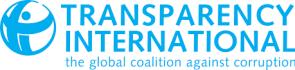 transparency_logo